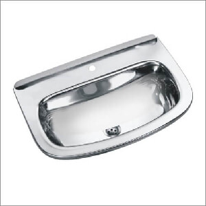 Stainless-Steel-Wash-Basin d type