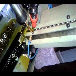 tapping-machine-job-work