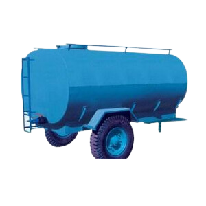 water_tank_tractor